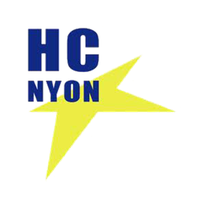 HC Nyon