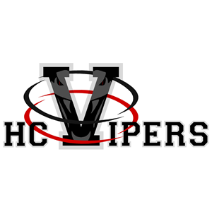 HC Renens Vipers