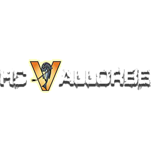HC Vallorbe