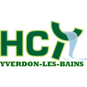HC Yverdon les Bains