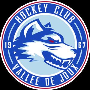HC Vallée de Joux I