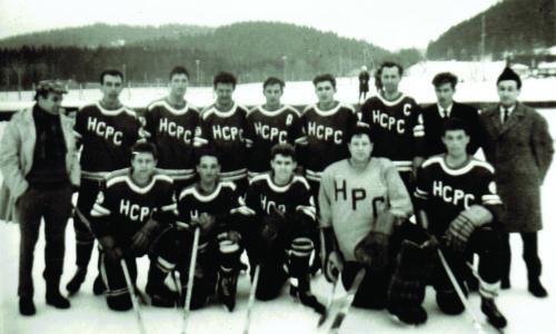 1_HCPC1966b