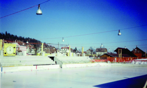 4_Patinoire90_8