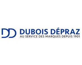 Dubois Depraz