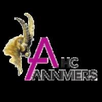 HC Anniviers