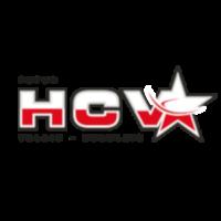 HCV Verbier