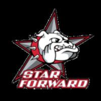 Star Forward