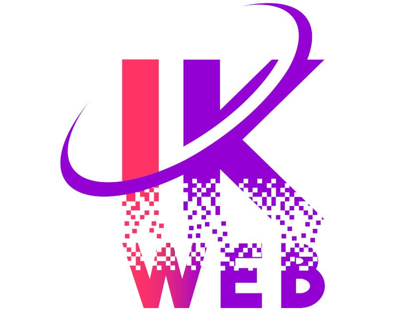 IK-Web