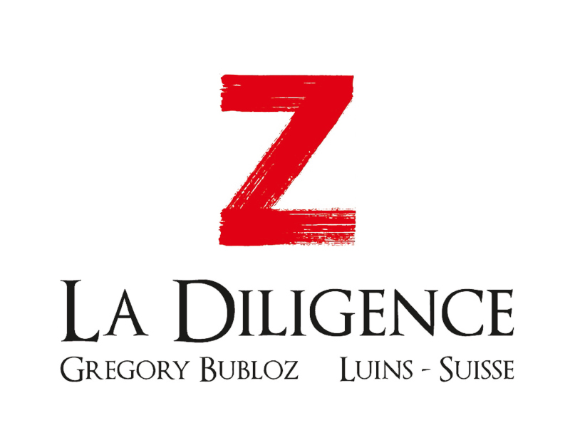 La Diligence