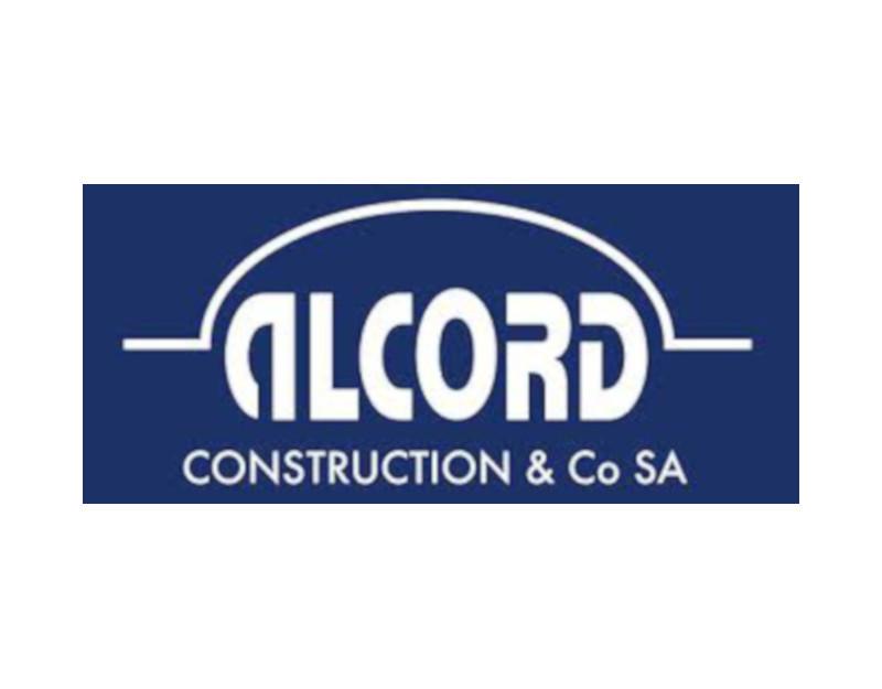 Alcord