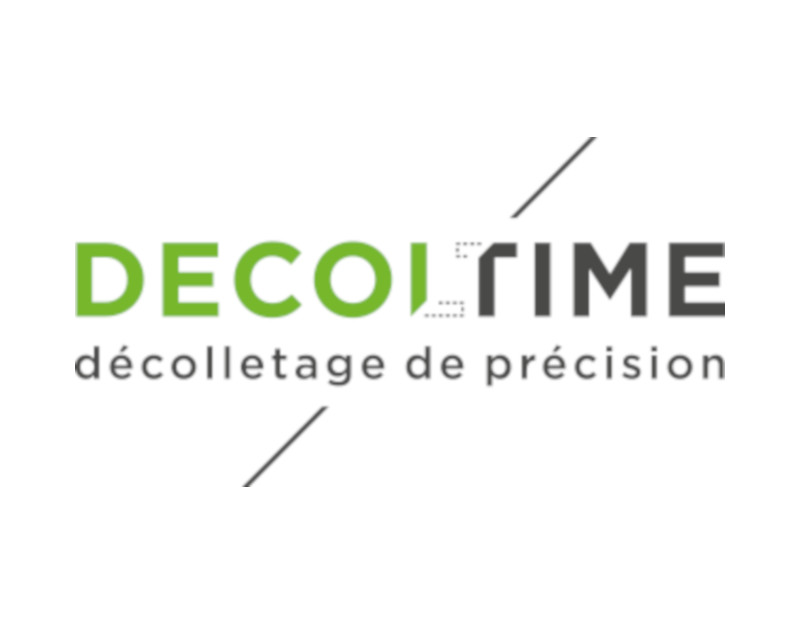 Decoltime