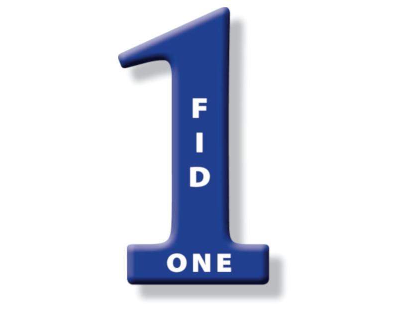 Fid One