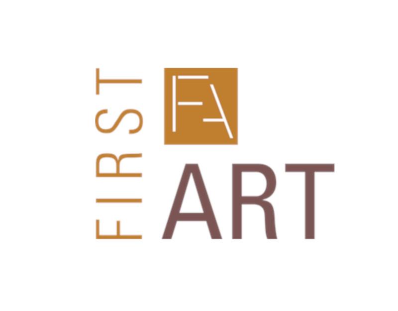 First Art