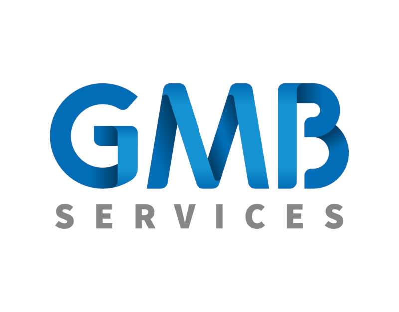 GMB Services